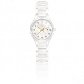 Reloj True Diamonds R27061902