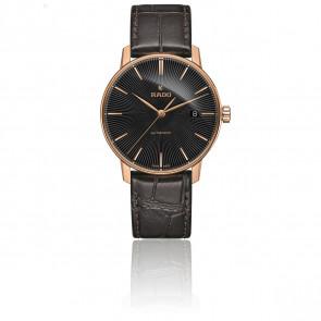 Reloj Coupole Classic Automatic R22861165