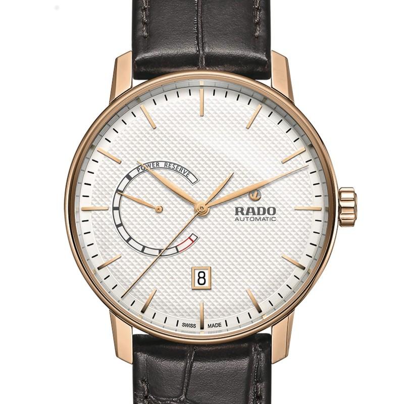 b5fd815fea30 Rado  Reloj Coupole Classic Automatic R22879025  Reloj Coupole Classic  Automatic R22879025