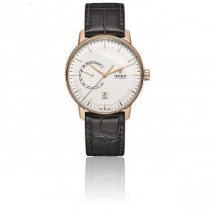 Reloj Coupole Classic Automatic R22879025