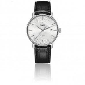 Reloj Coupole Classic Automatic R22860015
