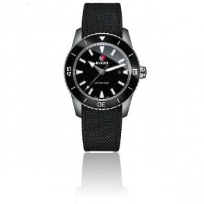 Reloj HyperChrome Captain Cook R32501156