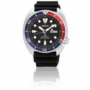 Reloj Prospex SRPB779K1