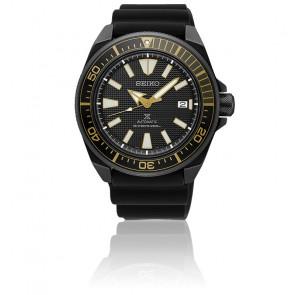 Reloj Prospex SRPB55K1