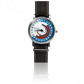 Reloj Revolution k24wrev