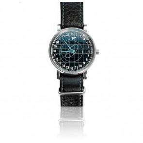 Reloj Orion k24wori