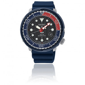 Reloj Prospex SNE499P1