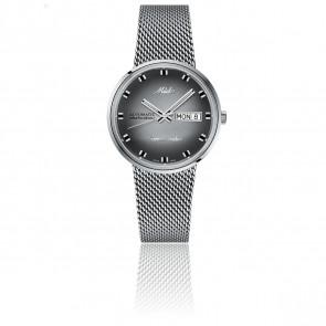 Reloj Commander Gent II M8429.4.27.11