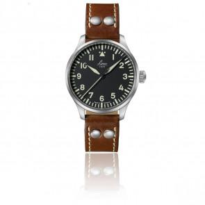 Reloj Augsburg Pilot 42 861688.2