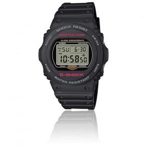5036b9f4113d Relojes Casio G-shock con el Mejor Precio - Ocarat