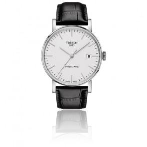 Reloj Everytime Swissmatic  T1094071603100