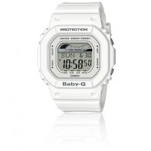 Reloj BLX-560-7ER