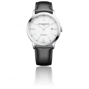 Reloj Classima 42 10332