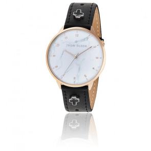 Reloj Free-Spirit Black Cross TO014