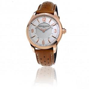 Reloj Horological Smartwatch FC-282AS5B4