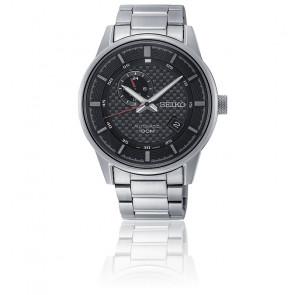 Reloj Sport hombre SSA381K1