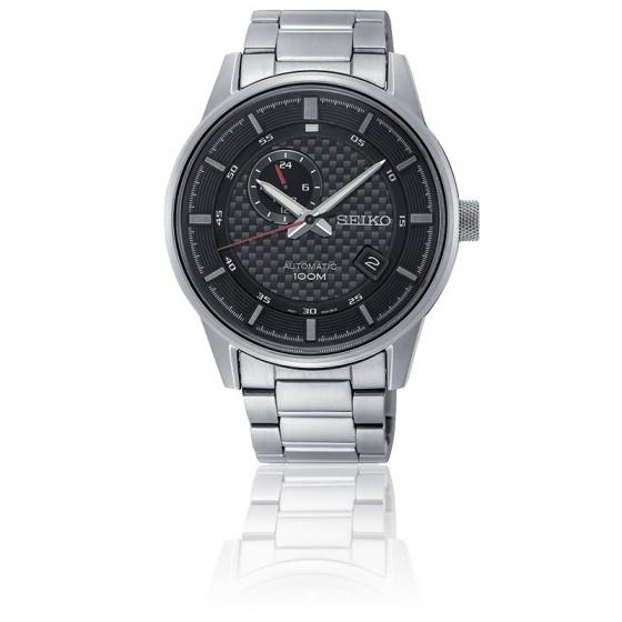9ff40f959f96 Reloj Seiko Sport Hombre SSA381K1 - Seiko - Ocarat