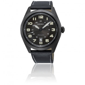 Reloj Sport Hombre SRPC89K1