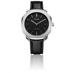 Reloj Super Slim SSLL01
