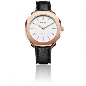 Reloj Super Slim SSLL04