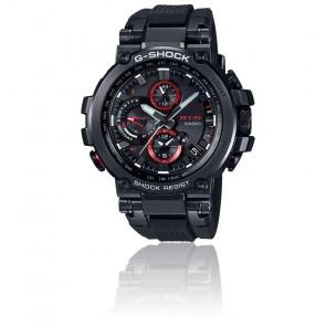 Reloj MTG-B1000B-1AER