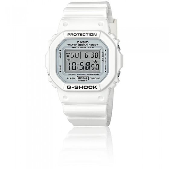 Reloj DW-5600MW-7ER