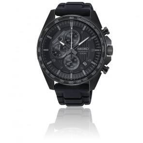 Reloj Sport Chronographe SSB327P1