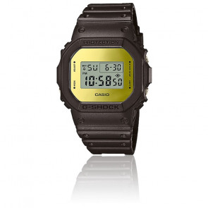Reloj Casio G Shock DW-5600BBMB-1ER