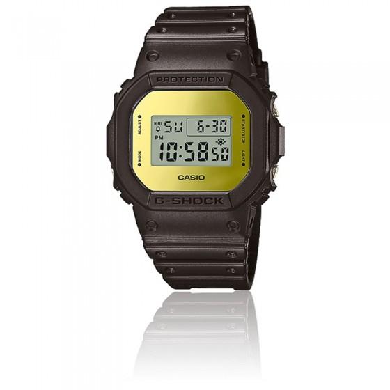 1cf4f06f1fef Reloj Casio G-Shock DW-5600BBMB-1ER - Ocarat