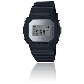 Reloj DW-5600BBMA-1ER