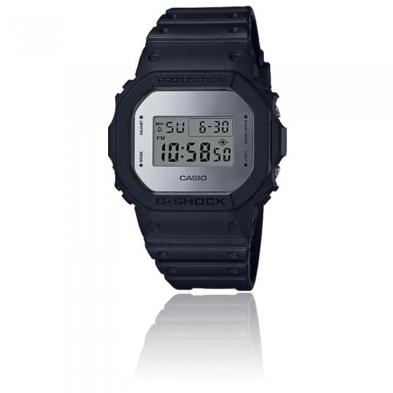0b1b7ba0f68eb Reloj DW-5600BBMA-1ER - Casio G-Shock - Ocarat