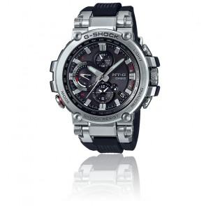 Reloj MTG-B1000-1AER