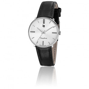 Reloj Dauphine 34 Chrome 671295