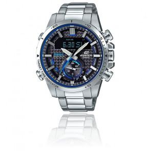 Reloj ECB-800D-1AEF