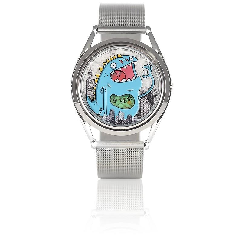 a5a2b2c3d2b6 Relojes online al mejor precio