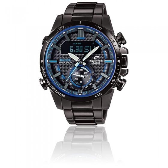 528ee3b86a09 Reloj Casio Edifice ECB-800DC-1AEF - Casio - Ocarat