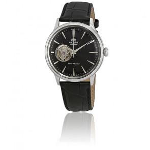 Reloj Corazón Abierto RA-AG0004B
