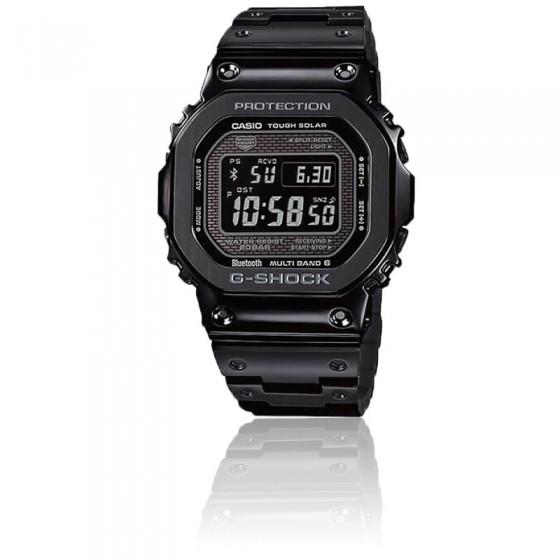 Reloj G-Shock GMW-B5000GD-1ER