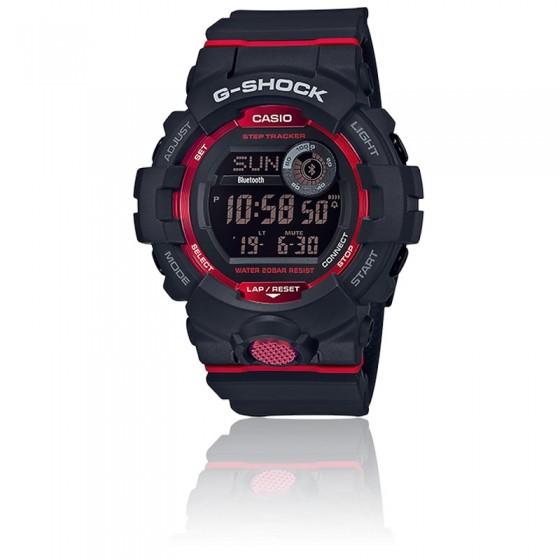 Reloj Casio G Shock GBD 800 1ER Casio G shock Ocarat