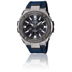 Reloj GST-W330AC-2AER