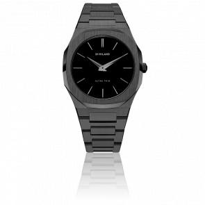 Reloj A-UTB02 Gris