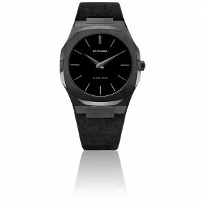 Reloj A-UT04