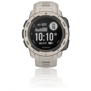 Reloj Instinct Gris Tundra 010-02064-01