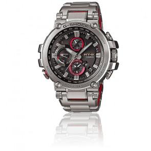Reloj MTG-B1000D-1AER