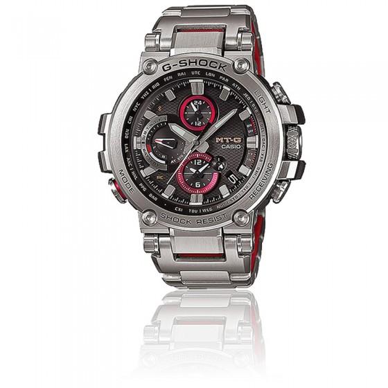 e7b884043684 Reloj Casio G-Shock MTG-B1000D-1AER - Casio G-Shock - Ocarat