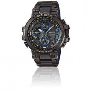 Reloj MTG-B1000BD-1AER