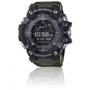 Reloj Rangeman GPR-B1000-1BER