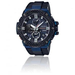 Reloj G-Steel GST-B100XB-2AER