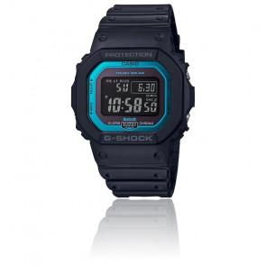 Reloj GW-B5600-2ER