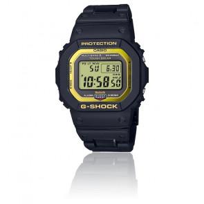 Reloj GW-B5600BC-1ER